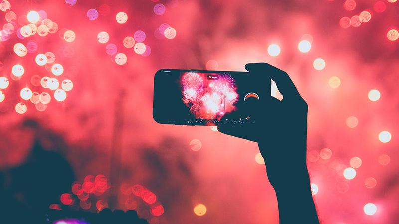 微信视频号,能否完成「人人记录真实生活」的使命?