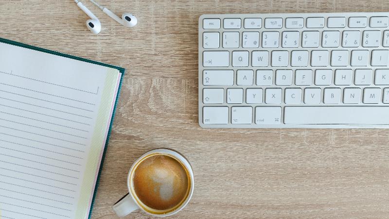 互联网运营写作思维:专治无从下笔