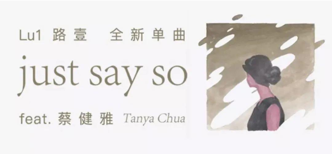 """看了4000张网易云音乐banner图,我终于明白了甲方想要的""""感觉"""""""