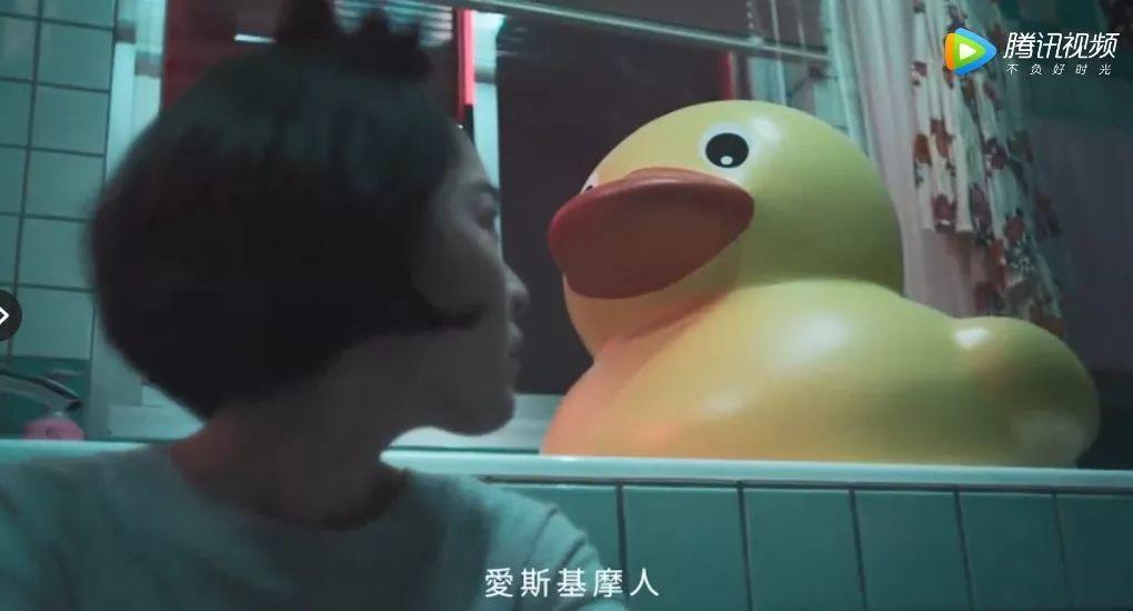 关于浴室中的秘密,京典卫浴用4个故事说透了