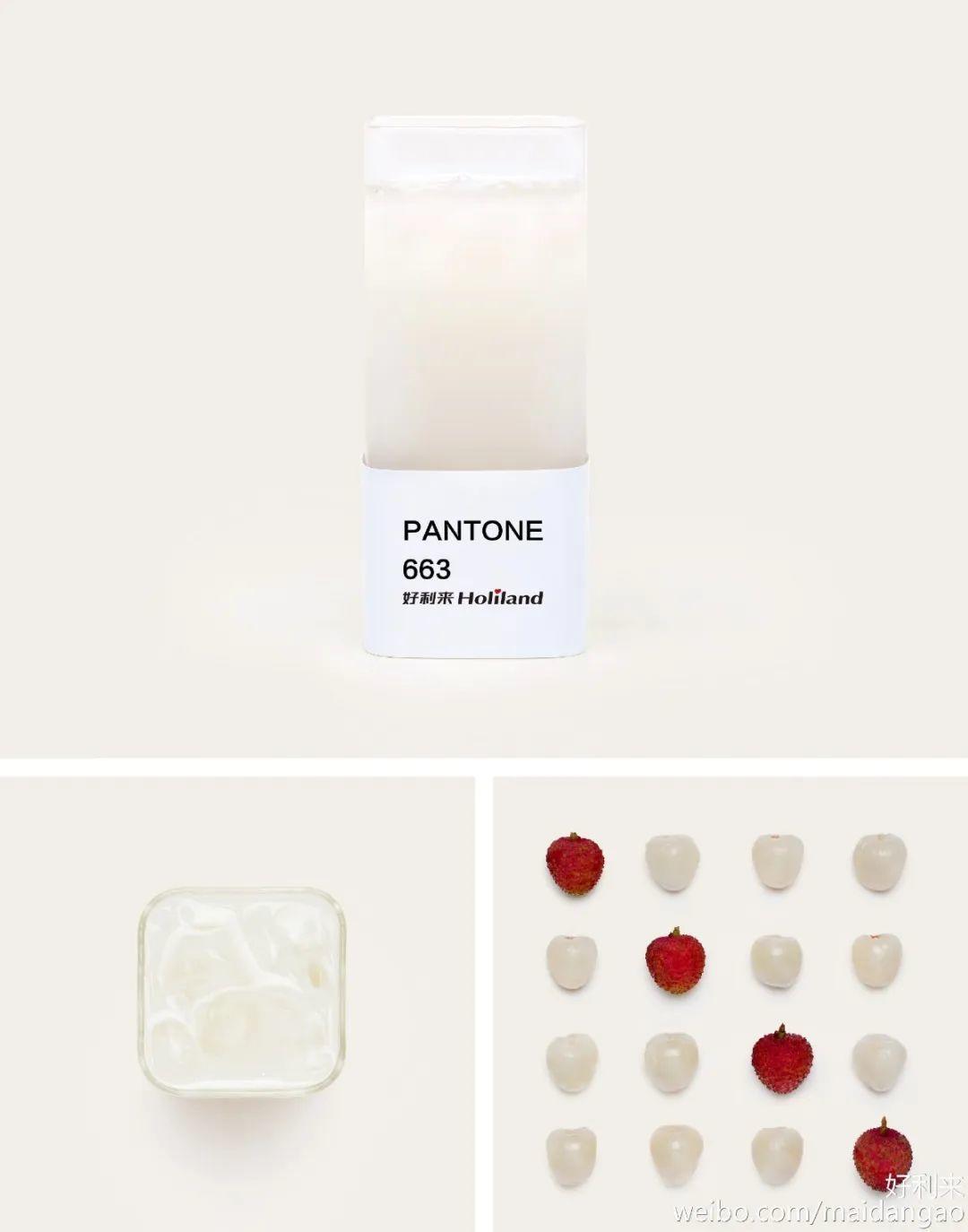 网红甜点品牌好利来,一个钟爱IP营销的跨界狂魔