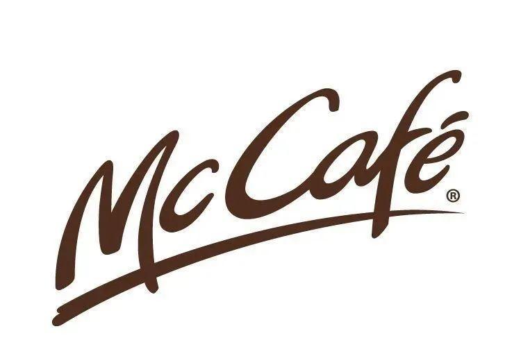 """麦当劳投资25亿卖咖啡,""""小黄杯""""C位出道!"""