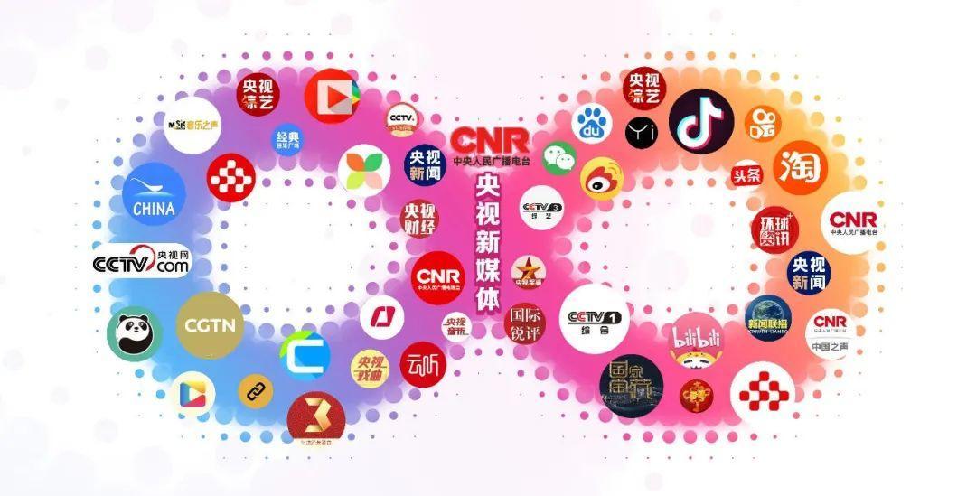 """让用户爱上看""""广告"""",雅迪传媒如何讲好中国品牌故事?"""