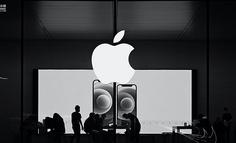 开学季即将来临,苹果的教育优惠为何让人如此上头?