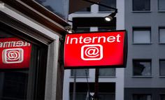 """失去""""增长第一要义""""之后,互联网的方向在哪?"""