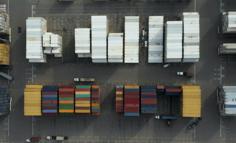 跨境电商海外仓(OMS篇):货品管理模块功能设计