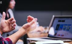 史上第二详细的硬件产品经理和ID工程师沟通过程