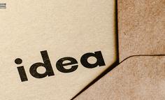 给未来创始人:寻找创业想法的12条宝贵建议(二)