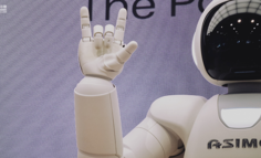 AI产品经理的7堂必修课:必备的AI基础知识