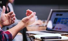 给未来创始人:寻找创业想法的12条宝贵建议(四)