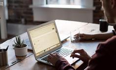 私域运营增长如何做好数据分析