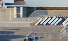 跨境电商海外仓(10):WMS的库龄与仓租功能设计