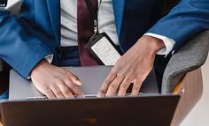 从国家专项整治push弹窗到互联网用户激活策略转变