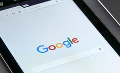Google搜索向我們展示了產品設計的未來